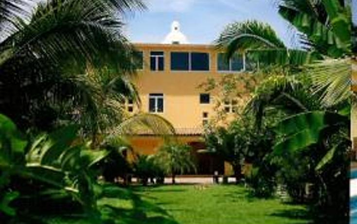 Foto de casa en venta en pie de la cuesta, pie de la cuesta, acapulco de juárez, guerrero, 1710266 no 02