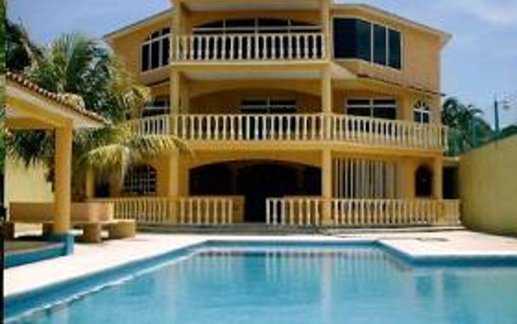 Foto de casa en venta en pie de la cuesta, pie de la cuesta, acapulco de juárez, guerrero, 1710266 no 03