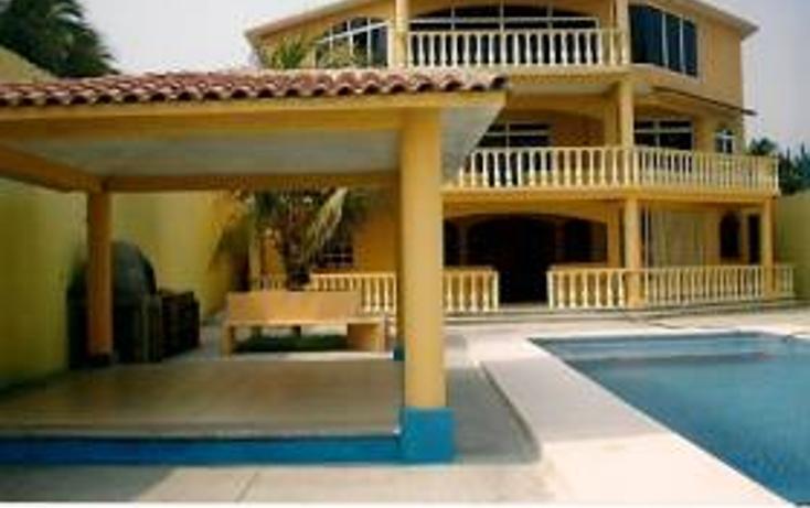 Foto de casa en venta en pie de la cuesta, pie de la cuesta, acapulco de juárez, guerrero, 1710266 no 04