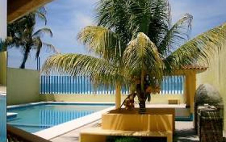 Foto de casa en venta en pie de la cuesta, pie de la cuesta, acapulco de juárez, guerrero, 1710266 no 05