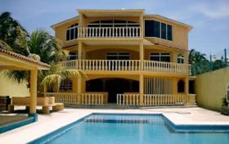 Foto de casa en venta en pie de la cuesta, pie de la cuesta, acapulco de juárez, guerrero, 1710266 no 06