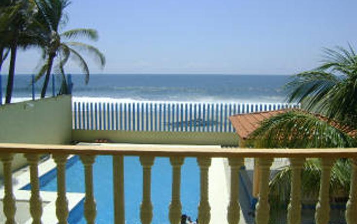 Foto de casa en venta en pie de la cuesta, pie de la cuesta, acapulco de juárez, guerrero, 1710266 no 07
