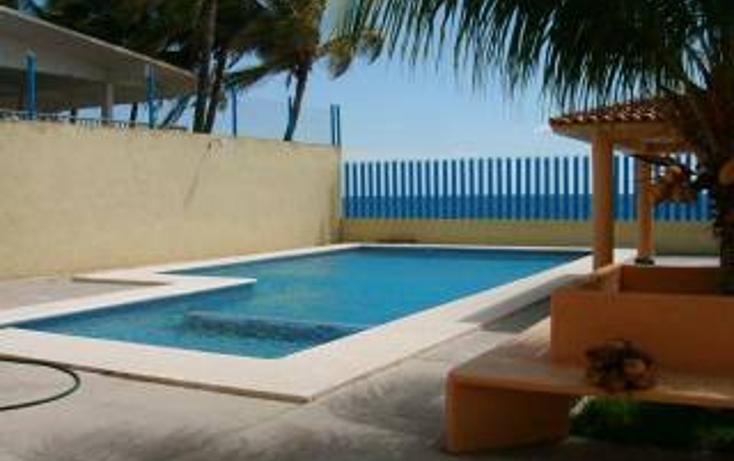 Foto de casa en venta en pie de la cuesta, pie de la cuesta, acapulco de juárez, guerrero, 1710266 no 08