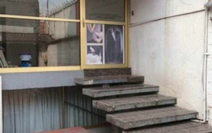 Foto de oficina en renta en, piedad narvarte, benito juárez, df, 1949074 no 01