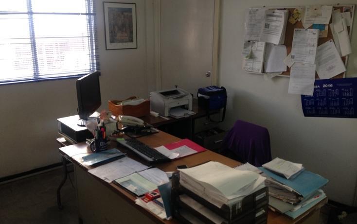 Foto de oficina en renta en  , piedad narvarte, benito juárez, distrito federal, 1985541 No. 03