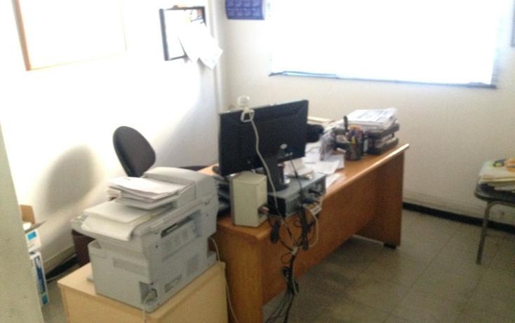 Foto de oficina en renta en  , piedad narvarte, benito juárez, distrito federal, 1985541 No. 04