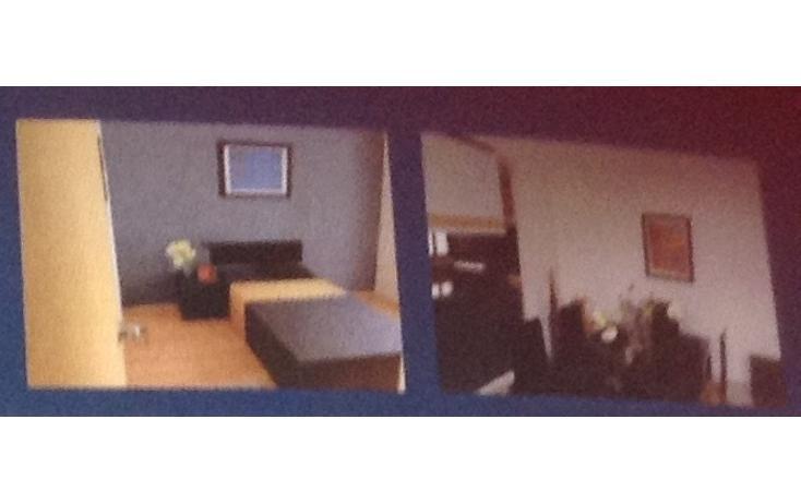 Foto de departamento en venta en  , piedad narvarte, benito juárez, distrito federal, 2004198 No. 02