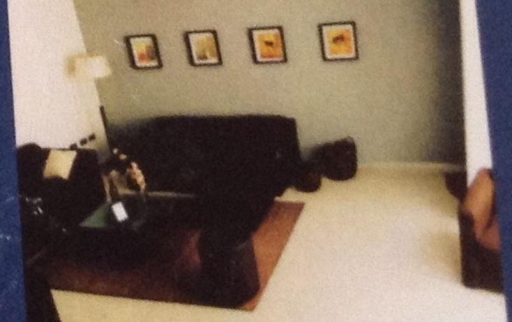Foto de departamento en venta en  , piedad narvarte, benito juárez, distrito federal, 2004198 No. 05