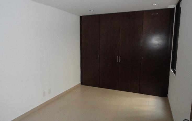 Foto de departamento en venta en  , piedad narvarte, benito ju?rez, distrito federal, 2035067 No. 37
