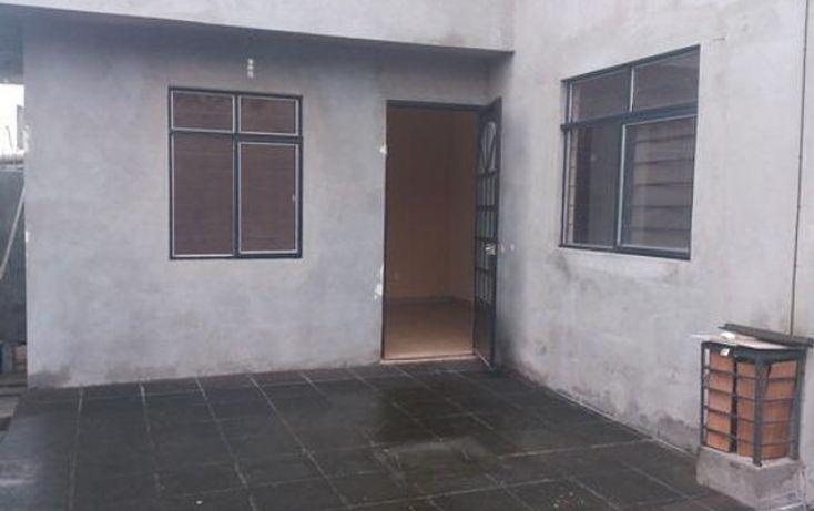 Foto de casa en venta en piedra ancha, piedra lisa, morelia, michoacán de ocampo, 1799854 no 02