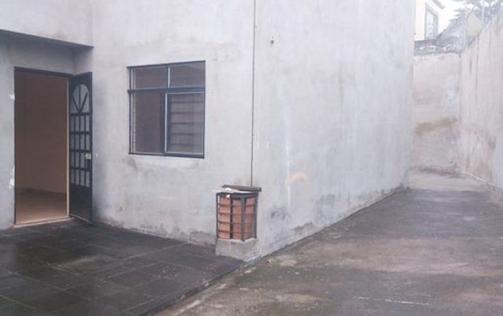 Foto de casa en venta en piedra ancha, piedra lisa, morelia, michoacán de ocampo, 1799854 no 07