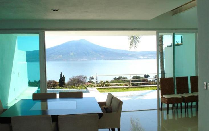 Foto de casa en venta en piedra grande 324, san juan cosala, jocotepec, jalisco, 796785 No. 02