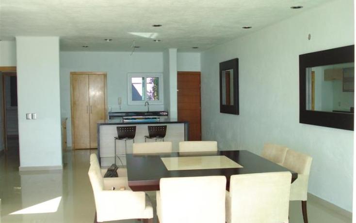 Foto de casa en venta en piedra grande 324, san juan cosala, jocotepec, jalisco, 796785 No. 03