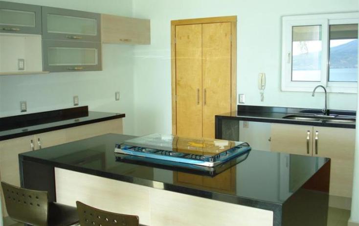 Foto de casa en venta en piedra grande 324, san juan cosala, jocotepec, jalisco, 796785 No. 04