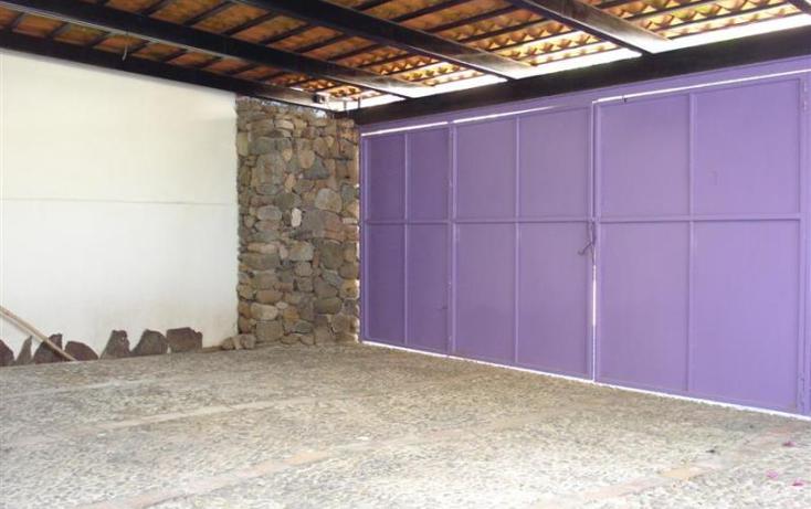 Foto de casa en venta en piedra grande 324, san juan cosala, jocotepec, jalisco, 796785 No. 06