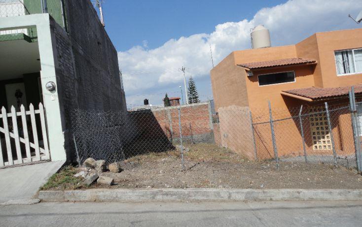 Foto de terreno habitacional en venta en, piedra lisa, morelia, michoacán de ocampo, 1300101 no 01