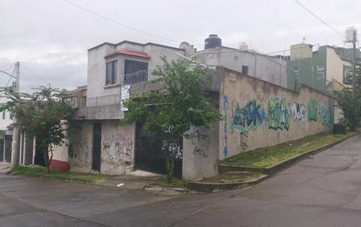 Foto de casa en venta en  , piedra lisa, morelia, michoacán de ocampo, 1892910 No. 09