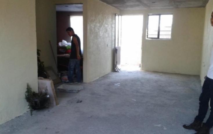 Foto de casa en venta en, piedra lisa, morelia, michoacán de ocampo, 813169 no 03