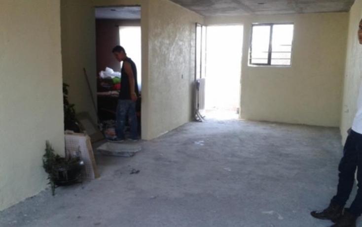 Foto de casa en venta en  , piedra lisa, morelia, michoac?n de ocampo, 813169 No. 03