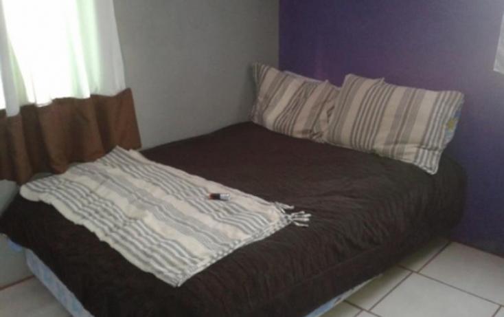 Foto de casa en venta en, piedra lisa, morelia, michoacán de ocampo, 813169 no 04