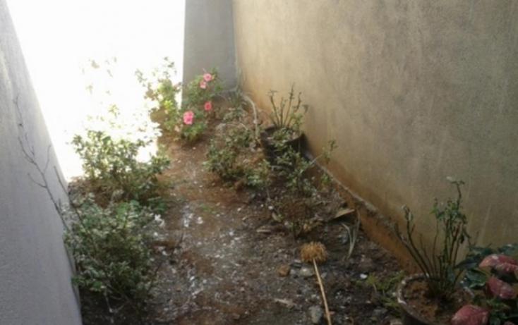 Foto de casa en venta en, piedra lisa, morelia, michoacán de ocampo, 813169 no 08