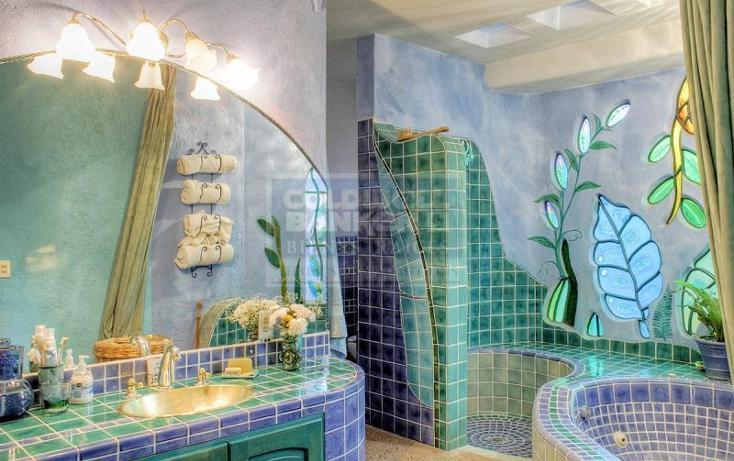 Foto de casa en venta en piedras chinas 15a, san miguel de allende centro, san miguel de allende, guanajuato, 533272 no 05