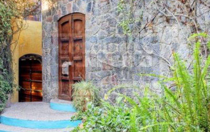 Foto de casa en venta en piedras chinas 15a, san miguel de allende centro, san miguel de allende, guanajuato, 533272 no 10