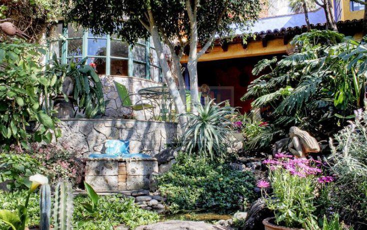 Foto de casa en venta en piedras chinas 15a, san miguel de allende centro, san miguel de allende, guanajuato, 533272 no 13
