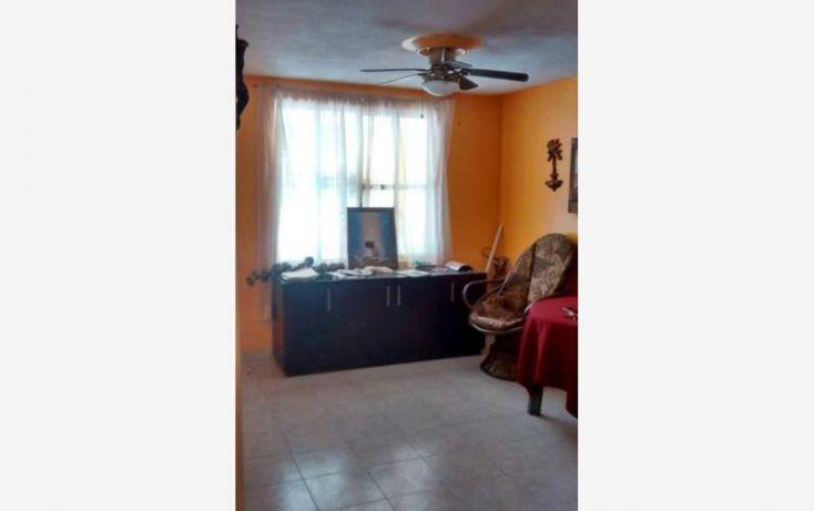 Foto de casa en venta en piedras negras 319, del valle, general escobedo, nuevo león, 2038910 no 02