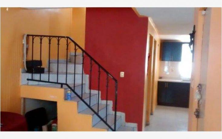 Foto de casa en venta en piedras negras 319, del valle, general escobedo, nuevo león, 2038910 no 03
