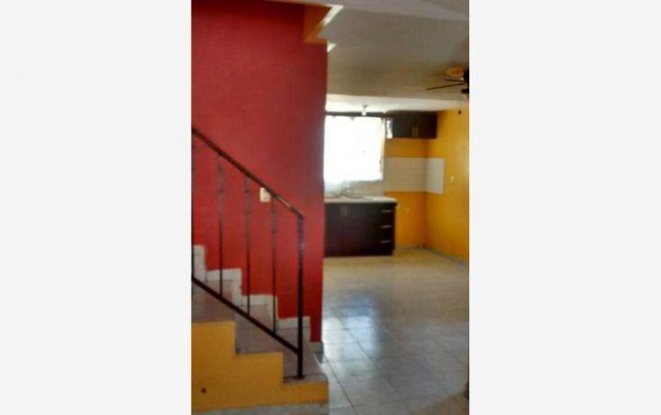 Foto de casa en venta en piedras negras 319, del valle, general escobedo, nuevo león, 2038910 no 04