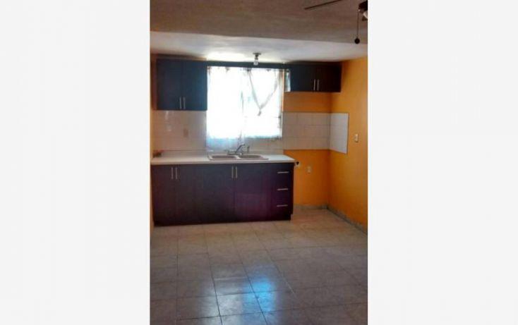 Foto de casa en venta en piedras negras 319, del valle, general escobedo, nuevo león, 2038910 no 05