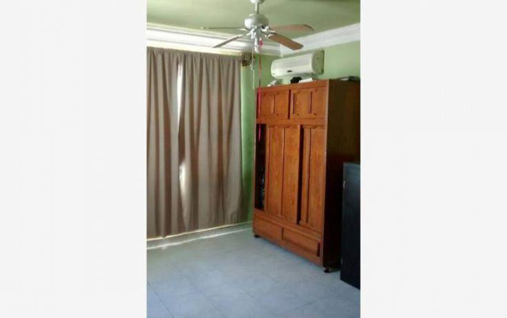 Foto de casa en venta en piedras negras 319, del valle, general escobedo, nuevo león, 2038910 no 11
