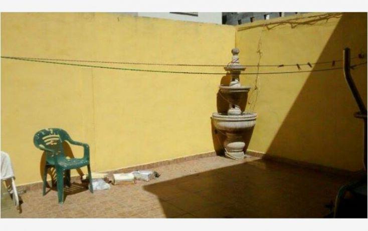 Foto de casa en venta en piedras negras 319, del valle, general escobedo, nuevo león, 2038910 no 12