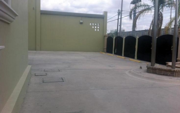 Foto de bodega en renta en piedras negras 330, parque industrial lagunero, gómez palacio, durango, 506111 no 02