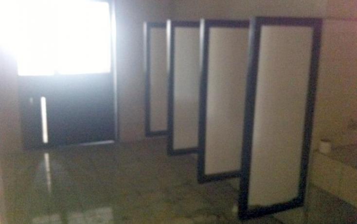 Foto de bodega en renta en piedras negras 330, parque industrial lagunero, gómez palacio, durango, 506111 no 07