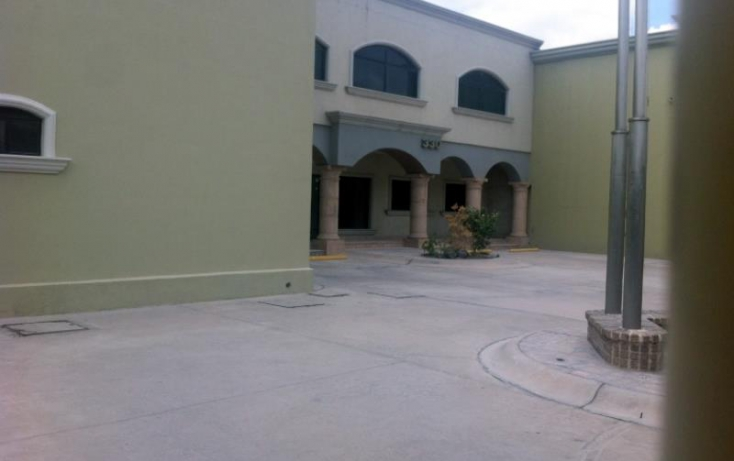 Foto de bodega en renta en piedras negras 330, parque industrial lagunero, gómez palacio, durango, 506111 no 13