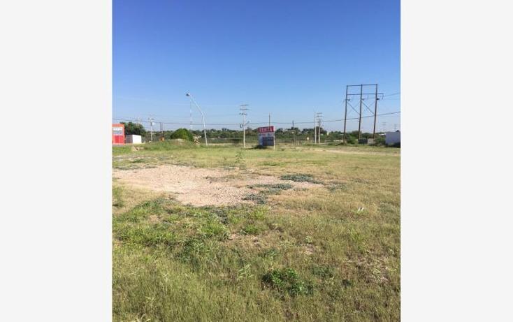 Foto de terreno comercial en venta en  , piedras negras centro, piedras negras, coahuila de zaragoza, 399410 No. 01