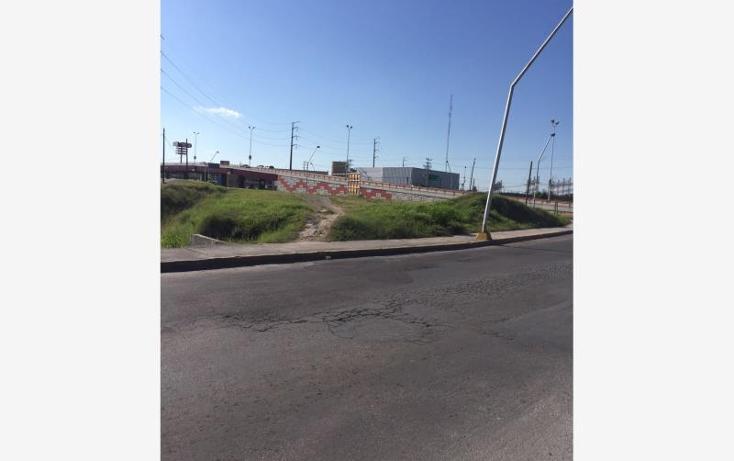 Foto de terreno comercial en venta en  , piedras negras centro, piedras negras, coahuila de zaragoza, 399410 No. 07