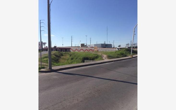 Foto de terreno comercial en venta en  , piedras negras centro, piedras negras, coahuila de zaragoza, 399410 No. 08