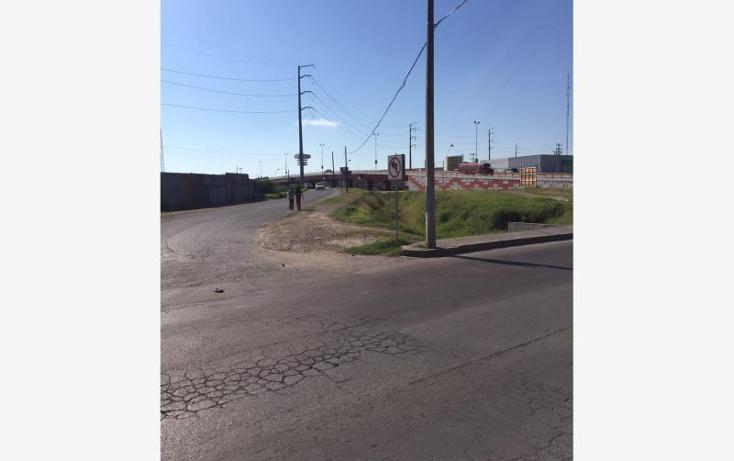 Foto de terreno comercial en venta en  , piedras negras centro, piedras negras, coahuila de zaragoza, 399410 No. 11