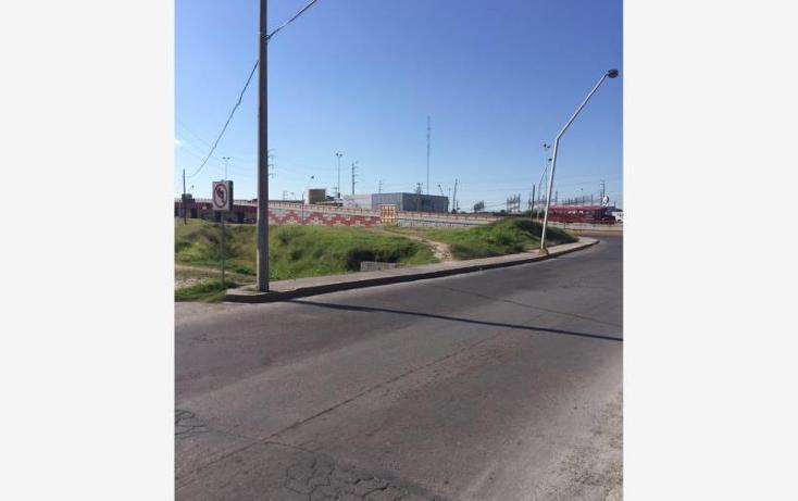 Foto de terreno comercial en venta en  , piedras negras centro, piedras negras, coahuila de zaragoza, 399410 No. 12