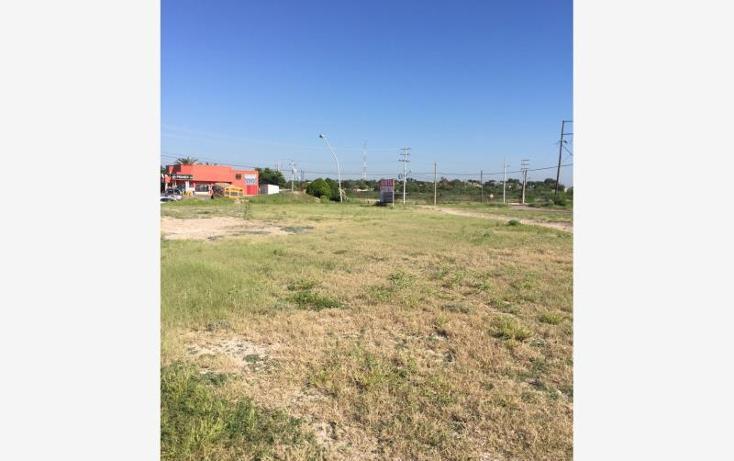 Foto de terreno comercial en venta en  , piedras negras centro, piedras negras, coahuila de zaragoza, 399410 No. 16