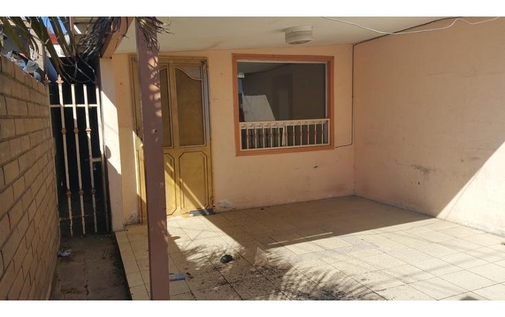 Foto de casa en venta en  , piedras negras, ensenada, baja california, 1660951 No. 06