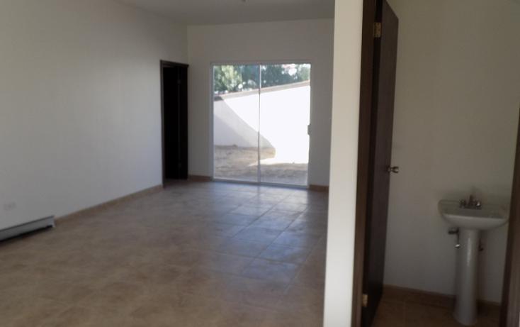 Foto de casa en venta en  , piedras negras, ensenada, baja california, 1969389 No. 09