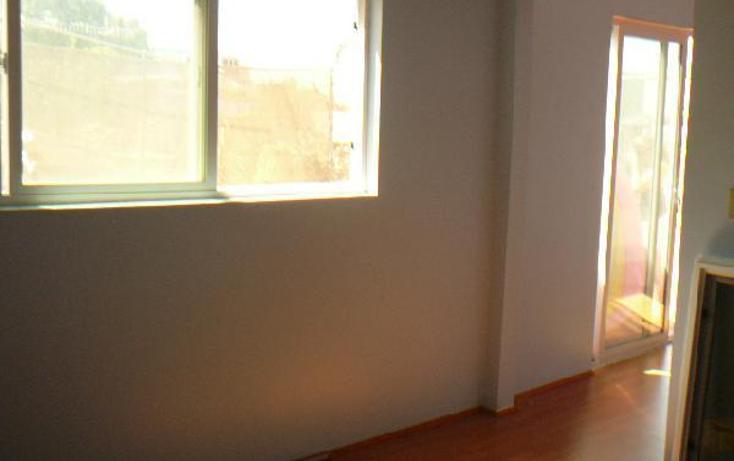 Foto de casa en venta en  , piedras negras, ensenada, baja california, 581940 No. 04