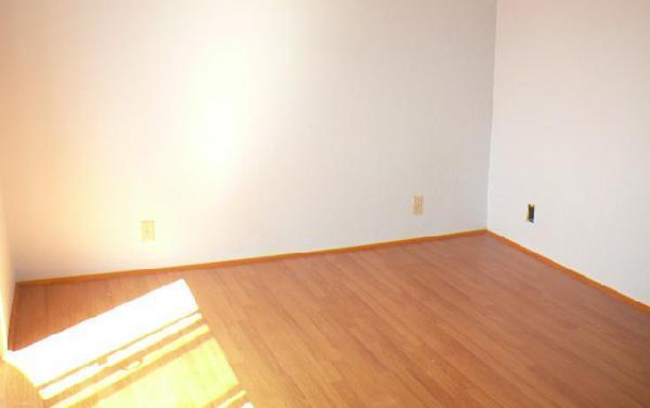 Foto de casa en venta en  , piedras negras, ensenada, baja california, 581940 No. 05
