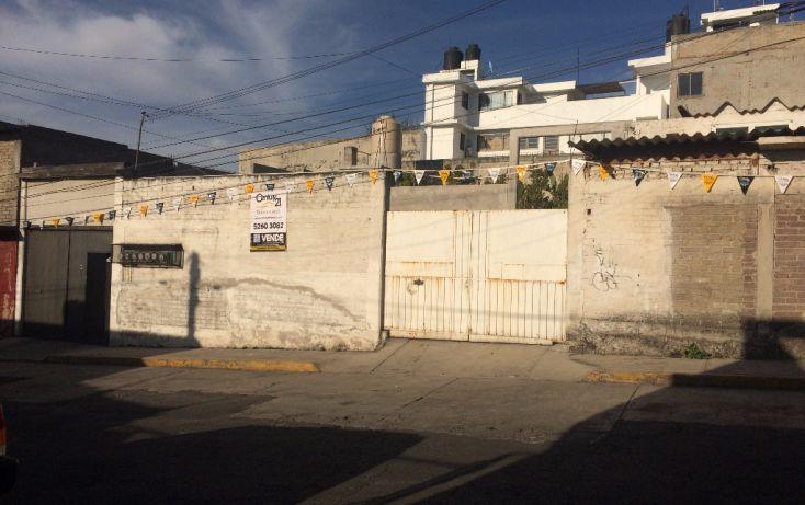 Foto de casa en venta en piedras negras, lomas de san lorenzo, atizapán de zaragoza, estado de méxico, 1713538 no 01