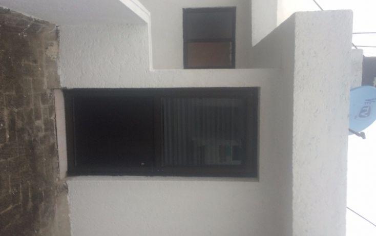 Foto de casa en venta en piedras negras, lomas de san lorenzo, atizapán de zaragoza, estado de méxico, 1713538 no 08