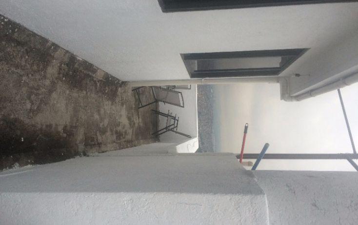 Foto de casa en venta en piedras negras, lomas de san lorenzo, atizapán de zaragoza, estado de méxico, 1713538 no 09
